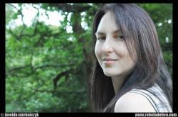 Sarah Sievers