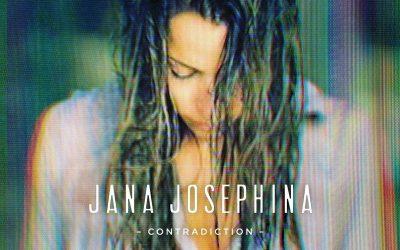 Premiere: Jana Josephina. Avian Me