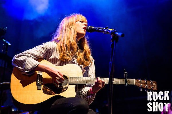 Lucy Rose Launches Independent Label – Real Kind Records