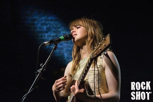 Glastonbury Festival Announces Massive Acoustic And West Holts Line-Ups