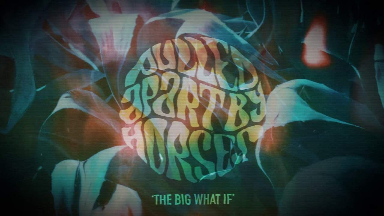 Feature:  Pulled Apart By Horses – Pulling Into Focus With The Haze