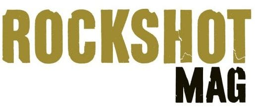 RockShot Magazine