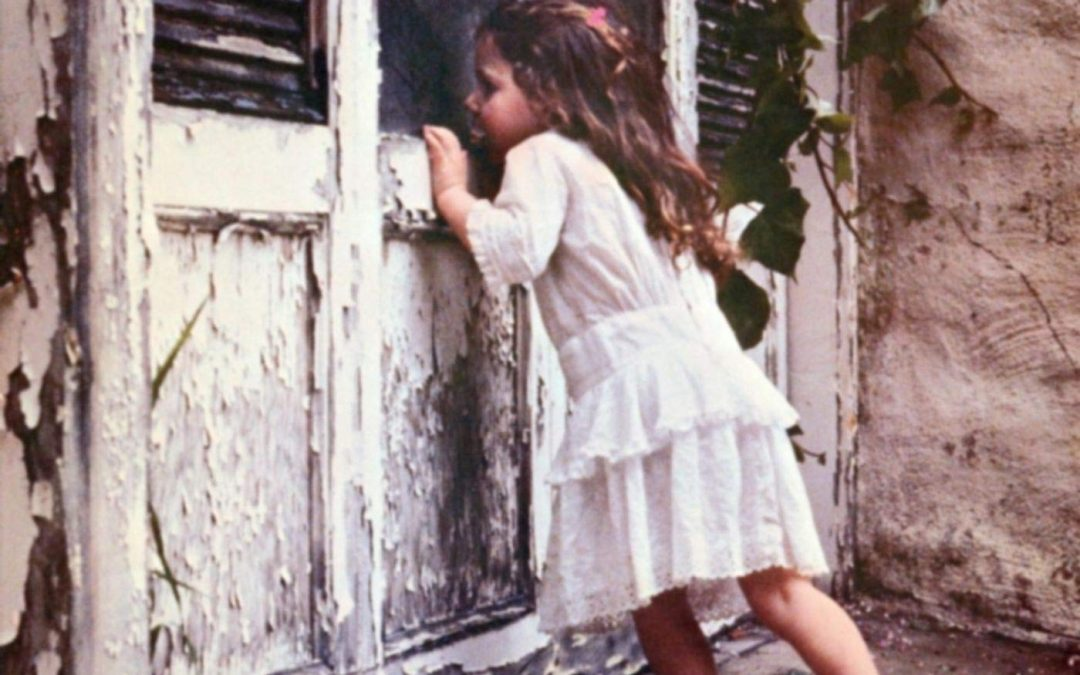 National Album Day: Violent Femmes