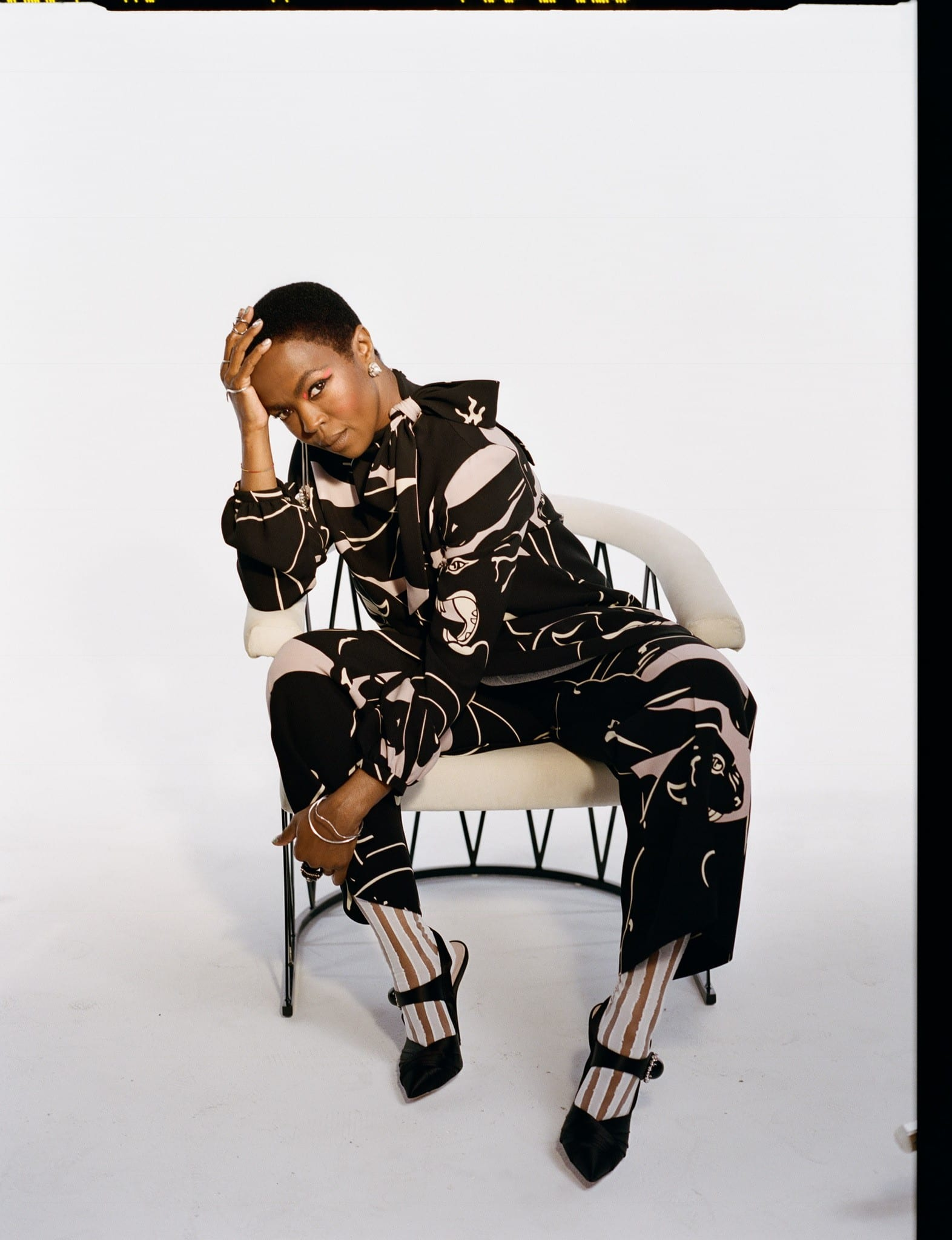 Lauryn Hill For Nocturne Live & Love Supreme
