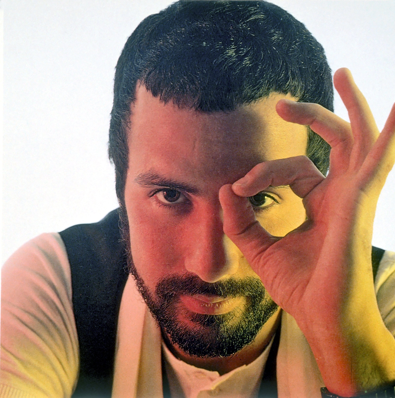 Yusuf / Cat Stevens Re-Releases Back To Earth