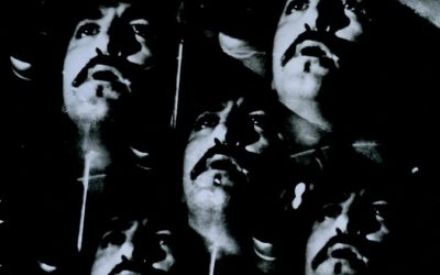 Jim Sullivan, Mystery, Intrigue And A Posthumous Album?
