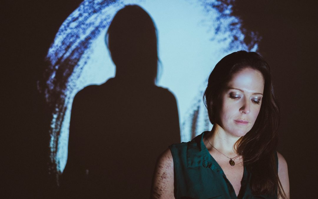 Premiere: Martha Bean's Circles Teases New EP Here Comes The Snowstorm