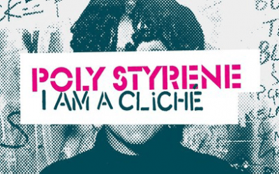 Poly Styrene Film Makers Launch Patreon Campaign To Help Finish Documentary