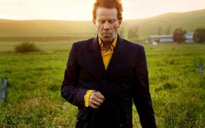 Tom Waits Pays Tribute to Hal Willner, 'Lover Of The Afflicted And The Blessed'